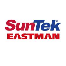 Στην AutoFilms έχουμε προιόντα της suntek που ανήκει στην αμερικάνικη eastman.