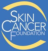 Οι αντηλιακές μεμβράνες συνίσταται για την καταπολέμηση του καρκίνου του δέρματος.