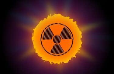 Προστασία από την UV ακτινοβολία κατά 99%