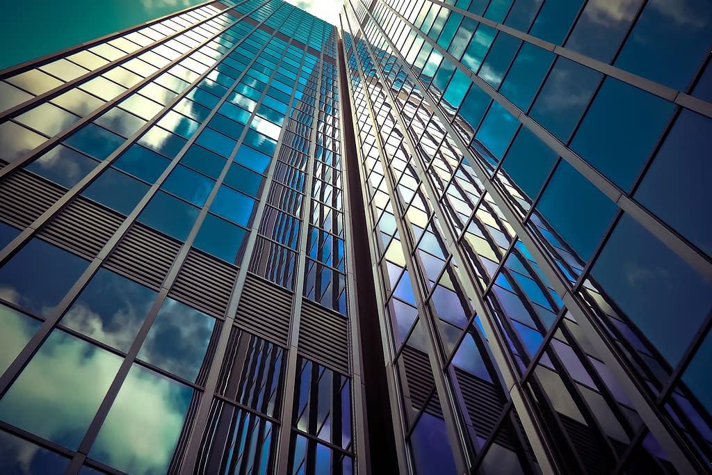 Η μεγάλη γκάμα που διαθέτουμε στις μεμβράνες κτιρίων καλύπτουν όλες τις ανάγκες.