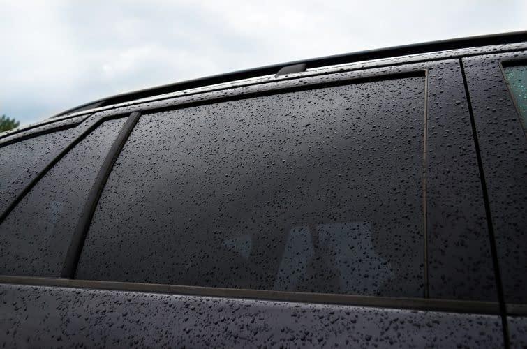 Μεμβράνες αυτοκινήτου στην καλύτερη ποιότητα και τιμή